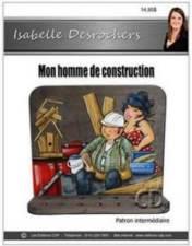 Mon homme de construction