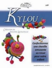 Kylou