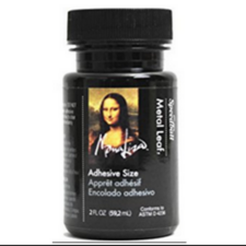 Mona Lisa - Appret Adhesif