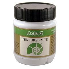 Texture paste Jo Sonja's
