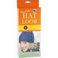 Hat Loom