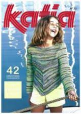 Katia no73