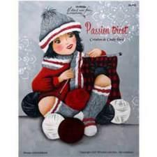 Passion tricot