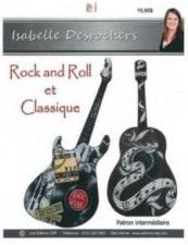 Rock and Roll et Classique