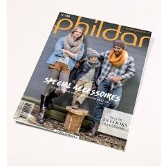 Revue Phildar 146