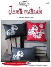 Jasette matinale