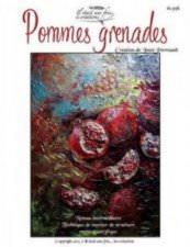 Pommes grenades