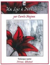 Un Lys à New-York