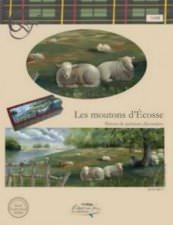 Les moutons d'écosse
