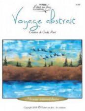Voyage abstrait