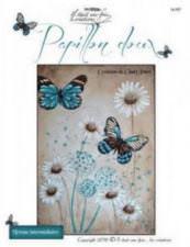 Papillon doux