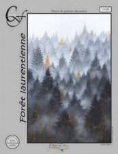 Forêt laurentienne