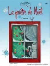 La fenêtre de Noel