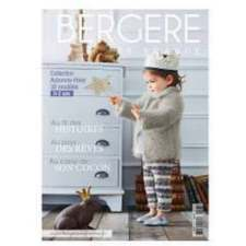 Mag. 176 - Collection 0 - 2 ans