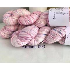 COLLECTION ANNANA 093