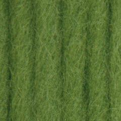 Roving Classic Wool Clover leaf