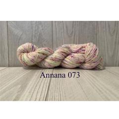 COLLECTION ANNANA 073