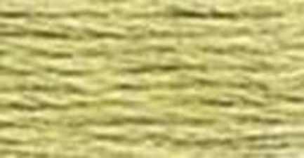 no 3013