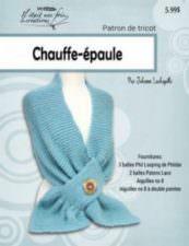 Chauffe-Épaule