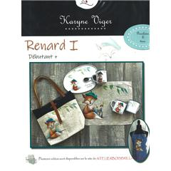 Renard I