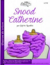 Snood Catherine
