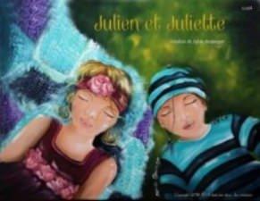Julien et Juliette