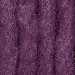 Roving Classic Wool Purple