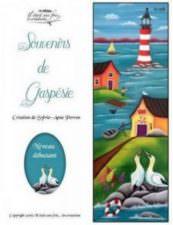 Souvenirs de Gaspésie
