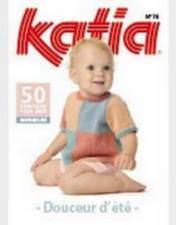 Revue Katia no 76