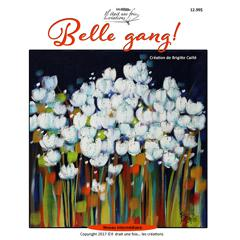 Belle gang