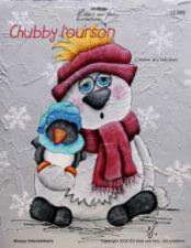 Chubby l'ourson