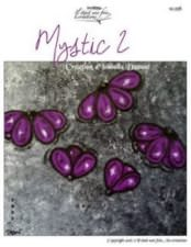 Mystic 2