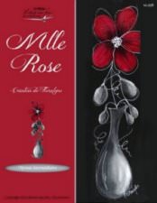 Mlle Rose