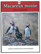 Macareux moine