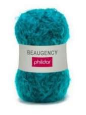 Beaugency 50g persan