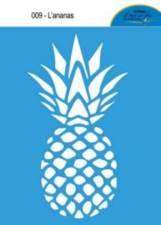 L'ananas 009