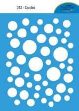 Cercles 012