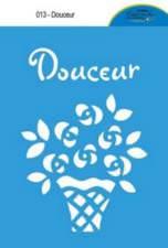 Douceur 013