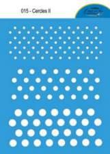 Cercles II 015