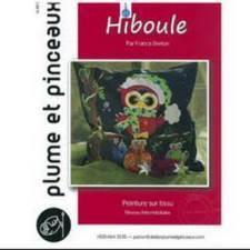 Hiboule