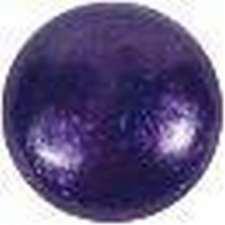 Pearl pen violet