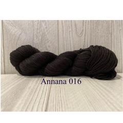 COLLECTION ANNANA 016
