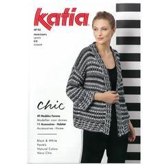 Revue Katia no 93