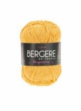 BERGEREINE SOLEIL