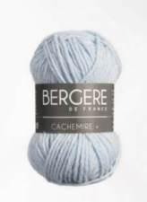 CACHEMIRE + CIEL