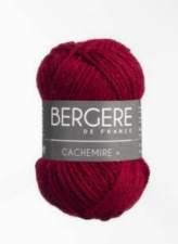 CACHEMIRE + ZIBELINE