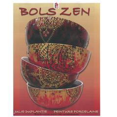 Bols Zen