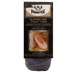 Phentex Gris foncé