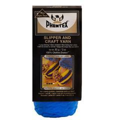 Phentex Bleu ultra