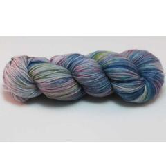 Colorista Ciel d'automne basic sock